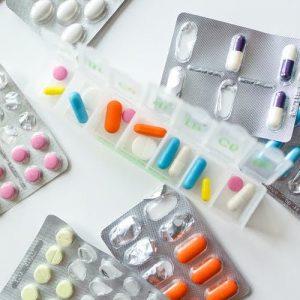 prescription med image