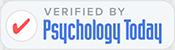 verified by psychology today logo